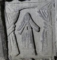 和政金墓 059